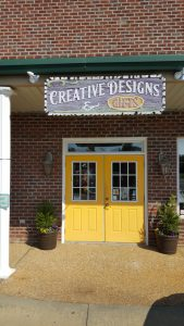 creative-designs-exterior